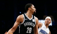 Brooklyn Nets Give Up 19-Point Lead and Lose to the Orlando Magic 115-113 | 411SportsTV News