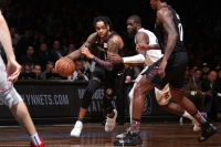 Brooklyn Nets Lose Game 3 to Philadelphia 76ers in NBA EC Playoffs Round 1 | 411SportsTVNews