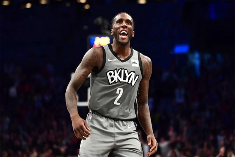 Brooklyn Nets Fall to Oklahoma City Thunder 111-103 in OT | 411SportsTV News