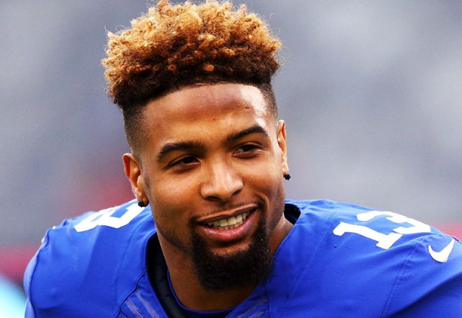 Odell Beckham, Jr. Believes He Can Be More Useful to NY Giants [VIDEO DISCUSSION]