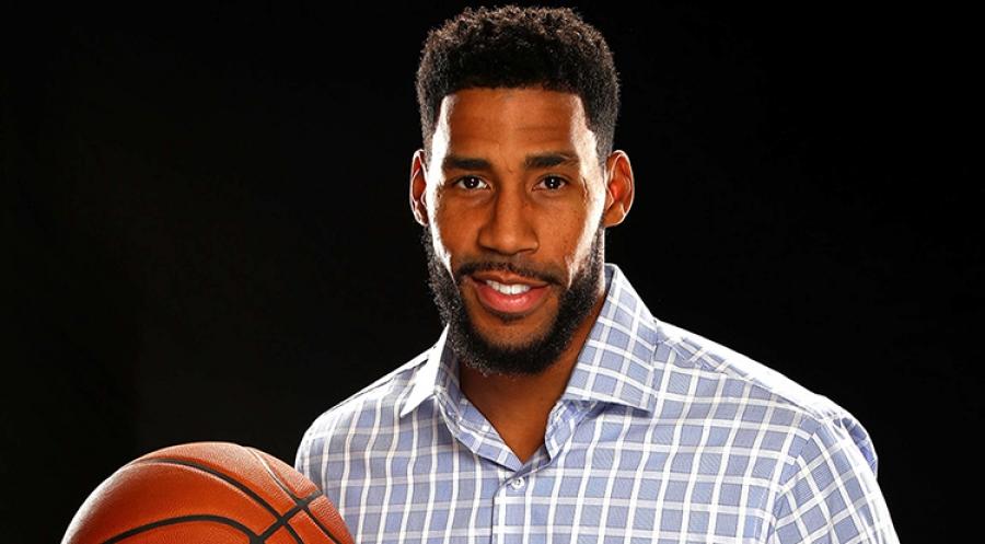 Brooklyn Nets Sign Garrett Temple